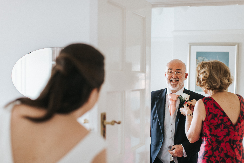 Surrey Wedding Photographer035.jpg