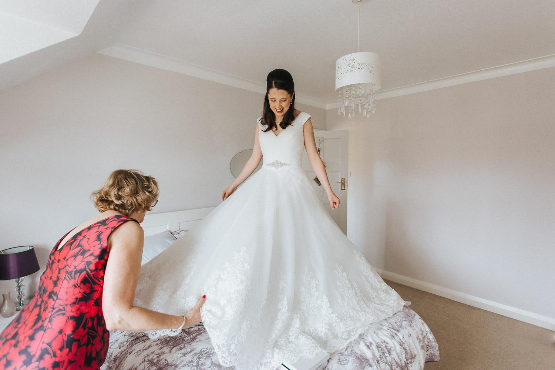 Surrey Wedding Photographer038.jpg