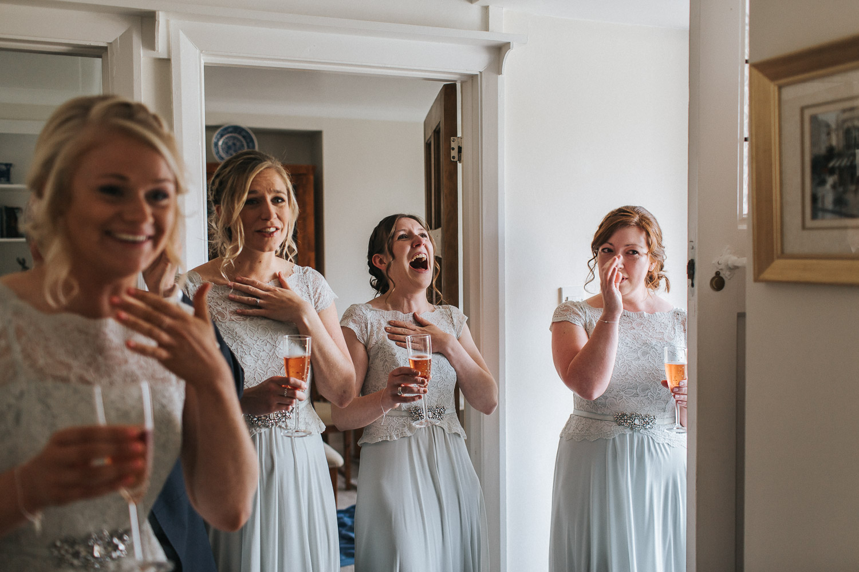 Surrey Wedding Photographer039.jpg