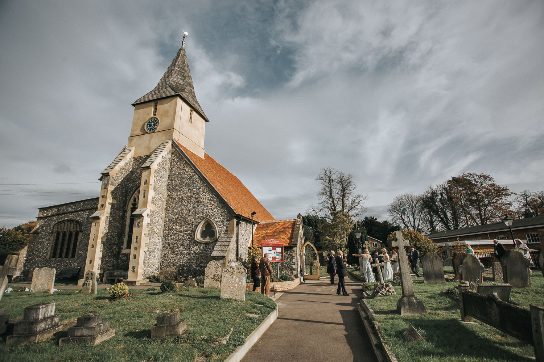 Surrey Wedding Photographer045.jpg