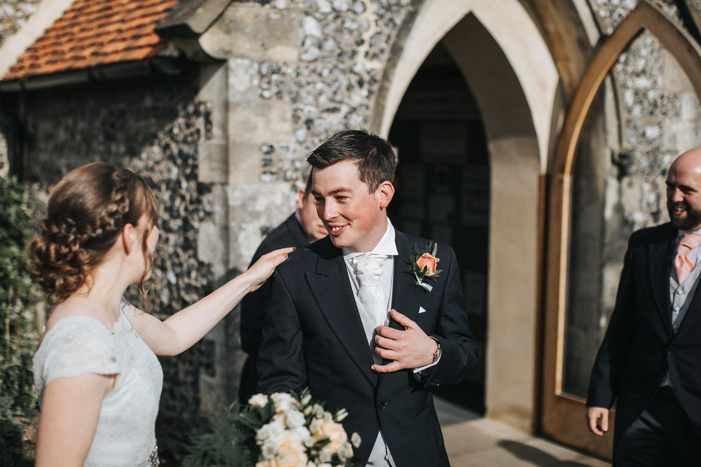 Surrey Wedding Photographer047.jpg