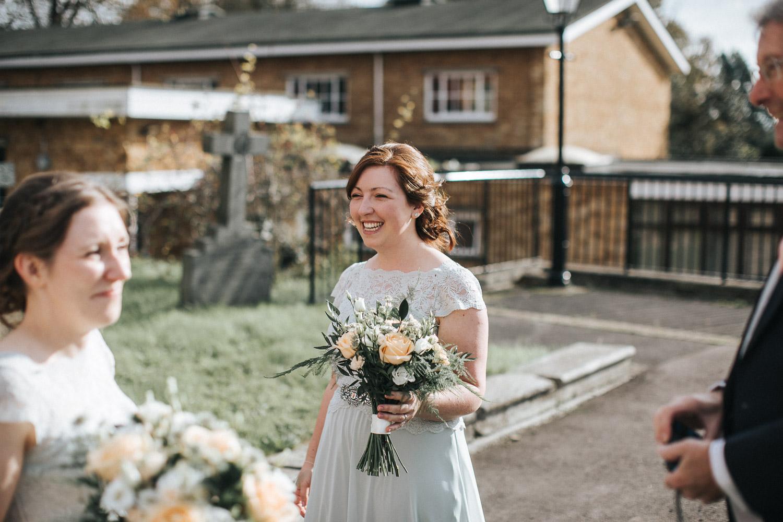 Surrey Wedding Photographer049.jpg