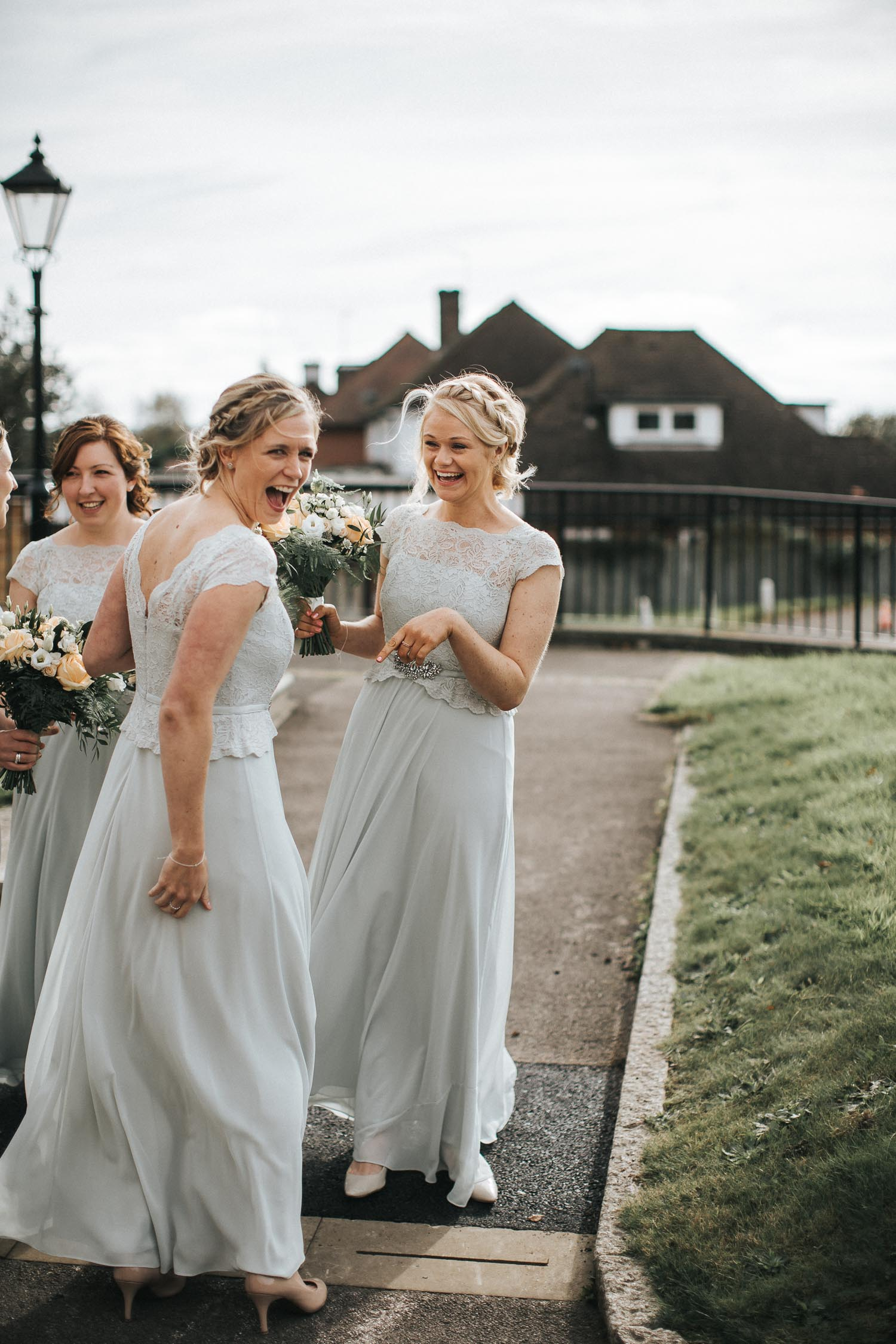 Surrey Wedding Photographer050.jpg