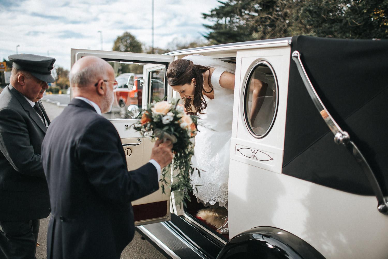 Surrey Wedding Photographer052.jpg