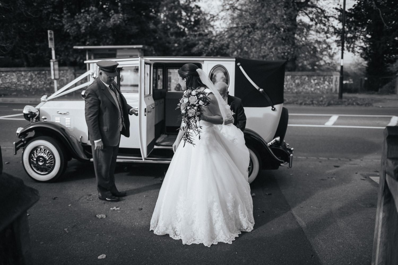 Surrey Wedding Photographer053.jpg