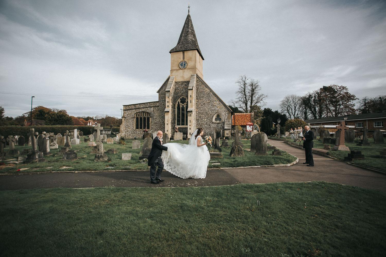 Surrey Wedding Photographer054.jpg