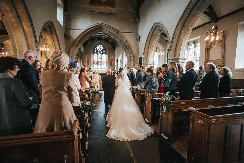 Surrey Wedding Photographer056.jpg