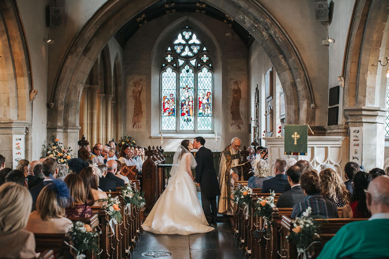 Surrey Wedding Photographer058.jpg
