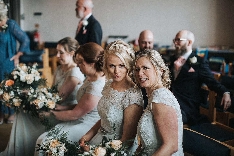 Surrey Wedding Photographer060.jpg