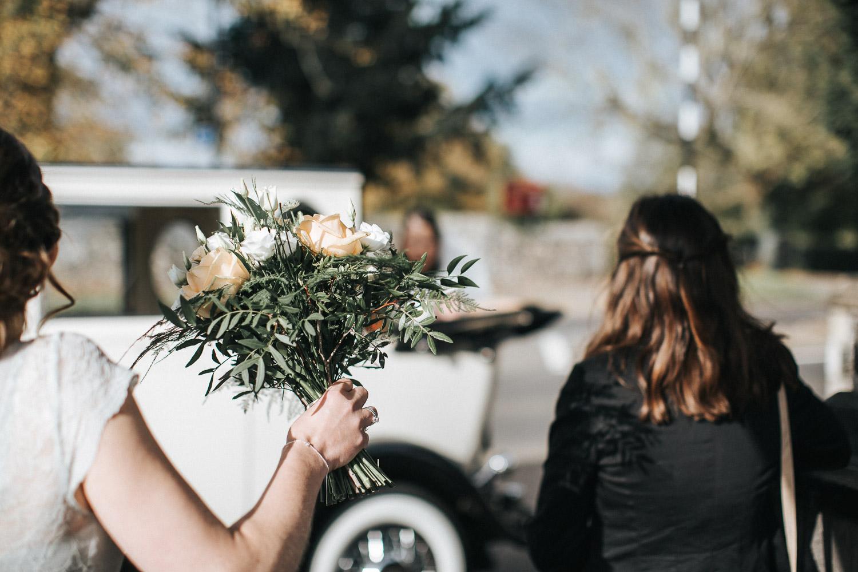 Surrey Wedding Photographer064.jpg