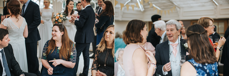 Surrey Wedding Photographer073.jpg