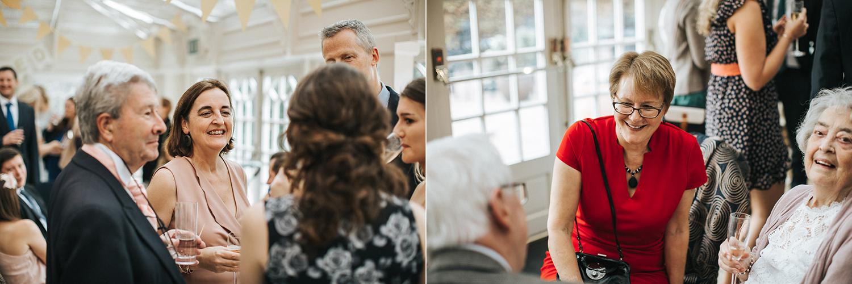 Surrey Wedding Photographer077.jpg