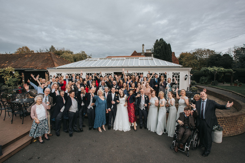 Surrey Wedding Photographer080.jpg