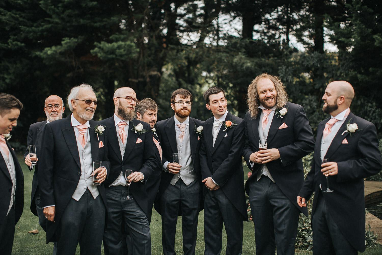 Surrey Wedding Photographer081.jpg