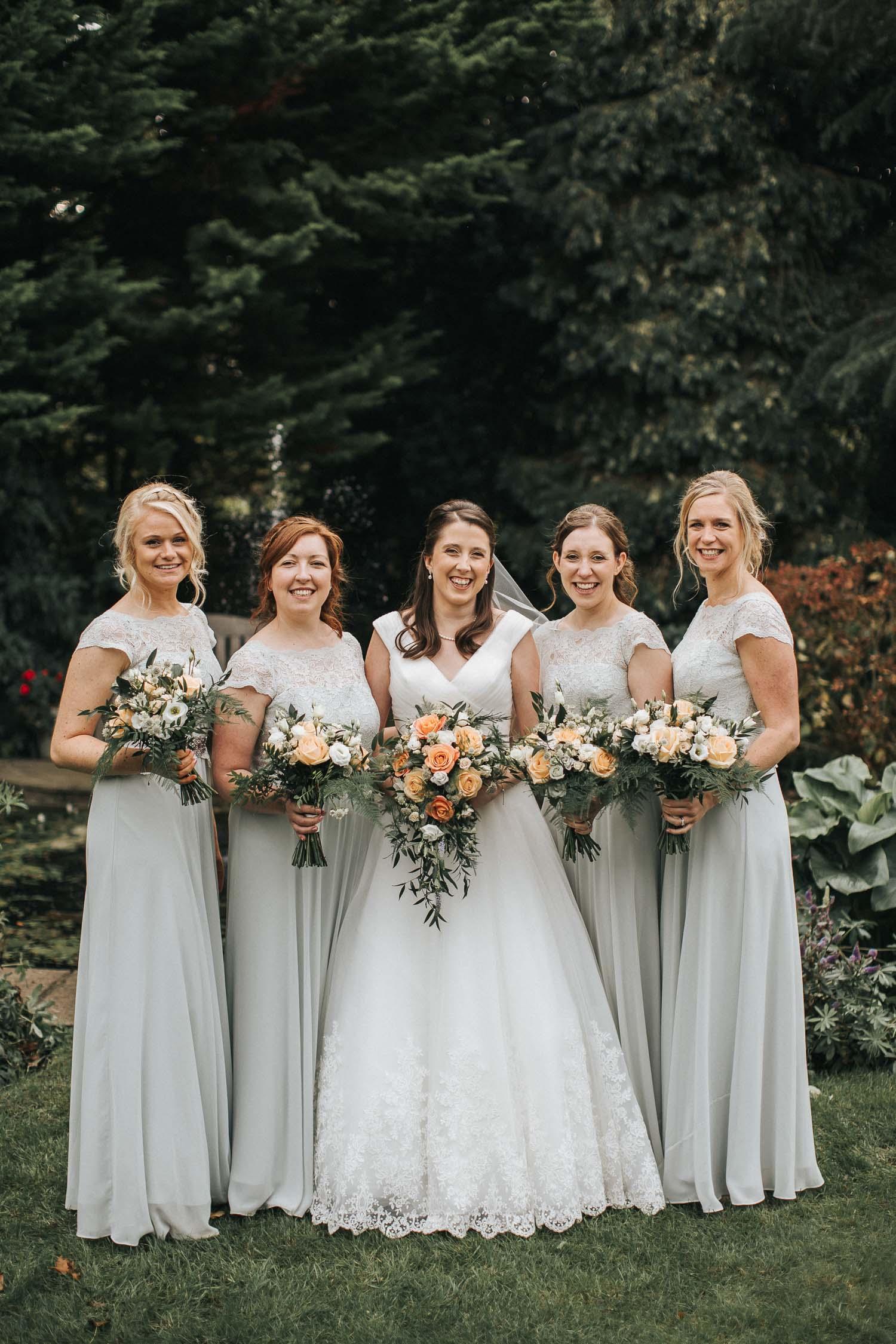 Surrey Wedding Photographer084.jpg
