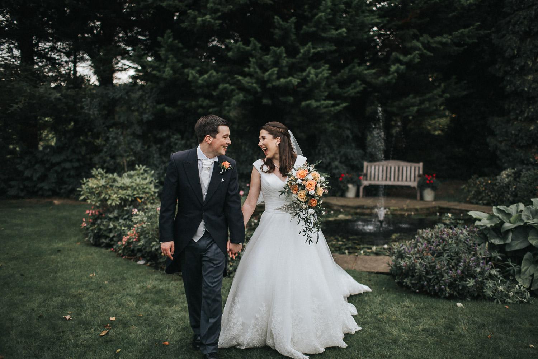 Surrey Wedding Photographer087.jpg