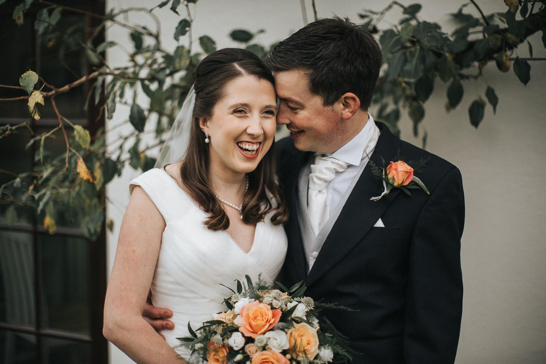 Surrey Wedding Photographer089.jpg