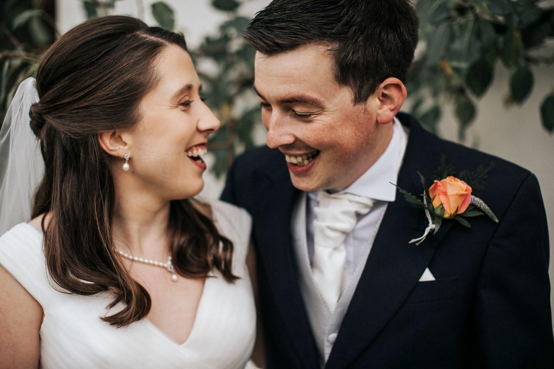 Surrey Wedding Photographer088.jpg