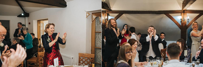 Surrey Wedding Photographer096.jpg