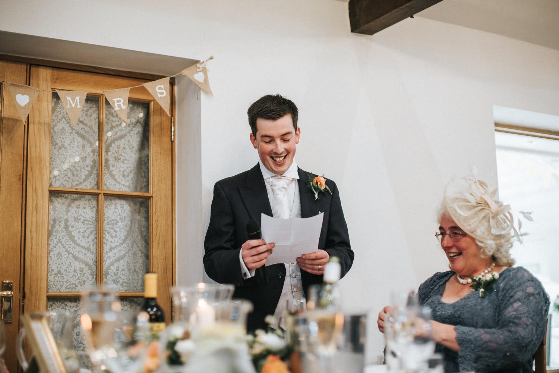 Surrey Wedding Photographer100.jpg