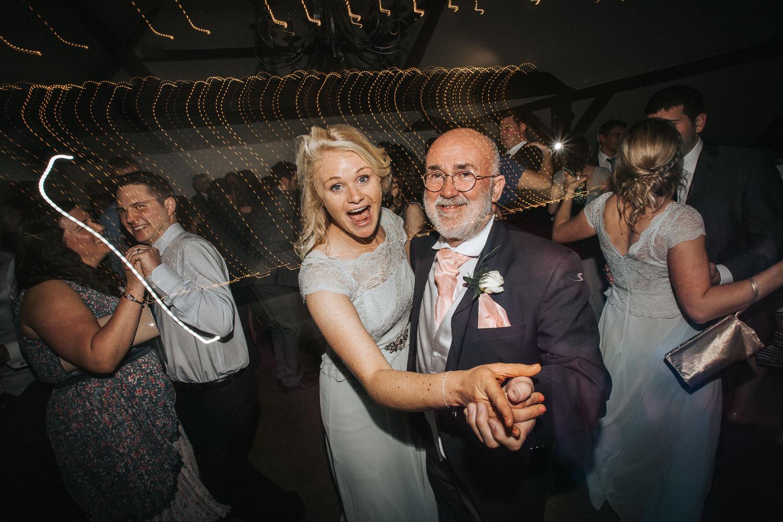 Surrey Wedding Photographer103.jpg