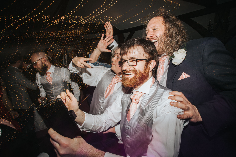Surrey Wedding Photographer105.jpg