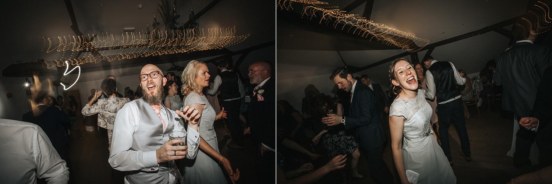 Surrey Wedding Photographer106.jpg