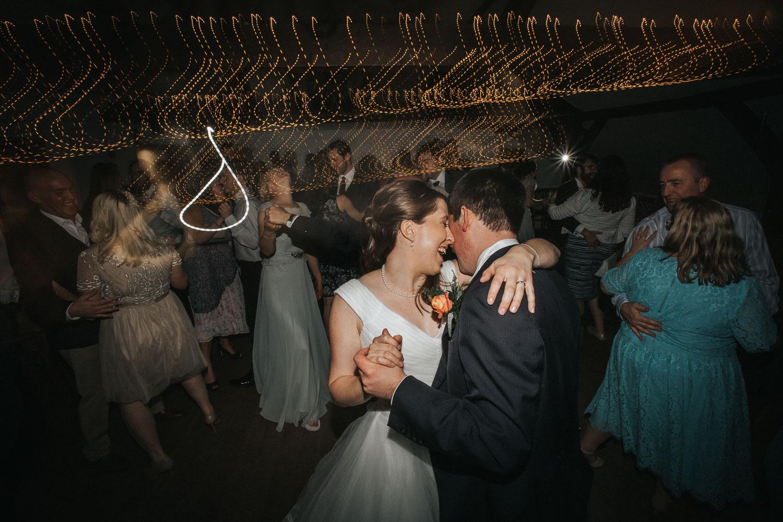Surrey Wedding Photographer108.jpg