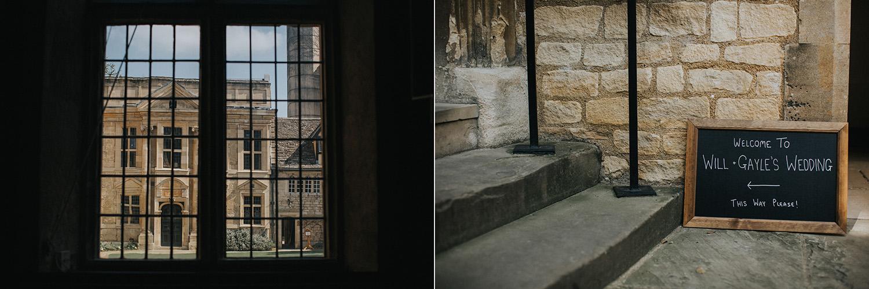 Kit Myers Photography007.jpg