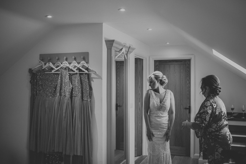 Micklefield Hall Wedding009.jpg