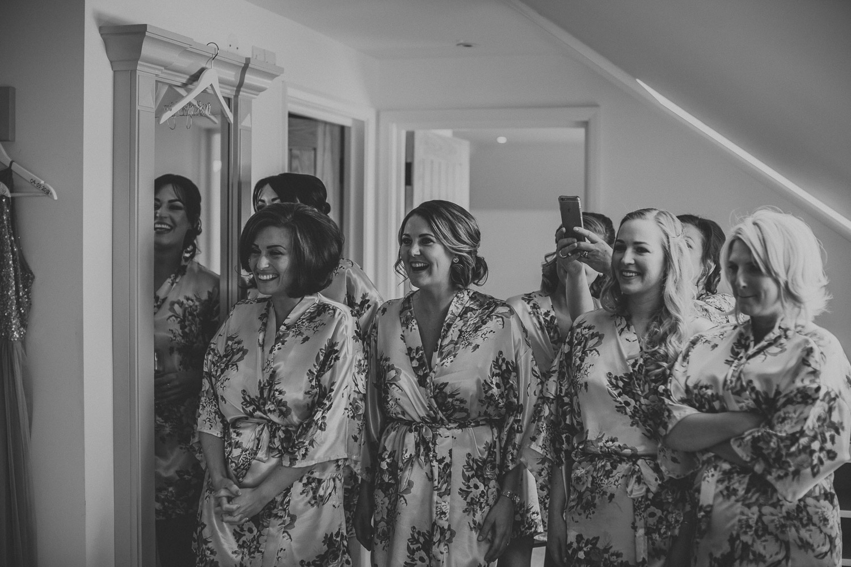 Micklefield Hall Wedding012.jpg