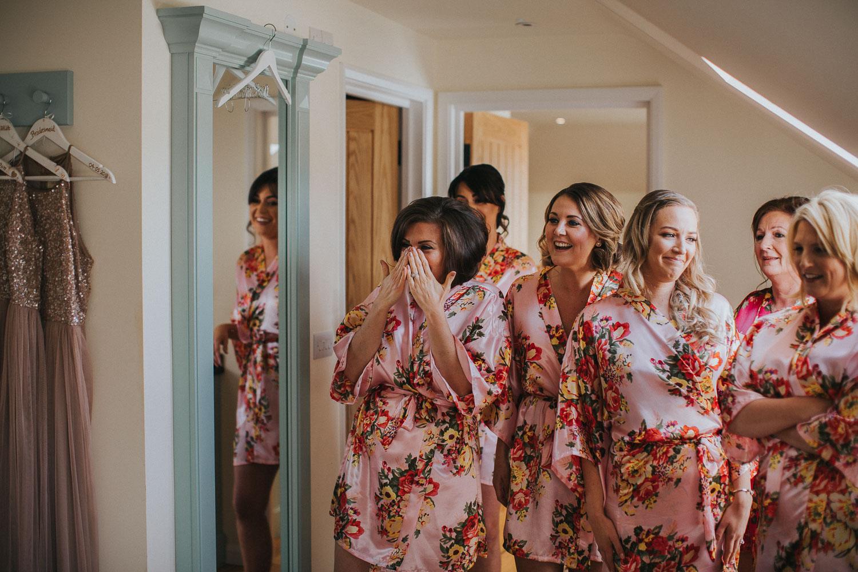 Micklefield Hall Wedding013.jpg