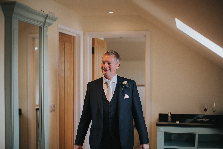 Micklefield Hall Wedding016.jpg
