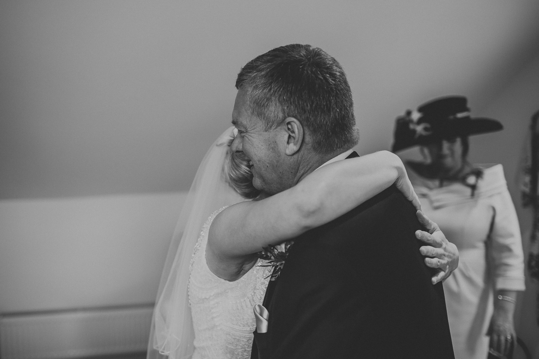 Micklefield Hall Wedding017.jpg