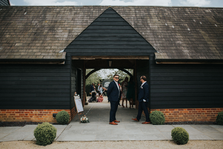 Micklefield Hall Wedding019.jpg