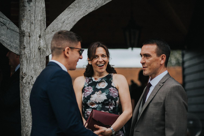 Micklefield Hall Wedding023.jpg