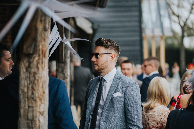 Micklefield Hall Wedding024.jpg