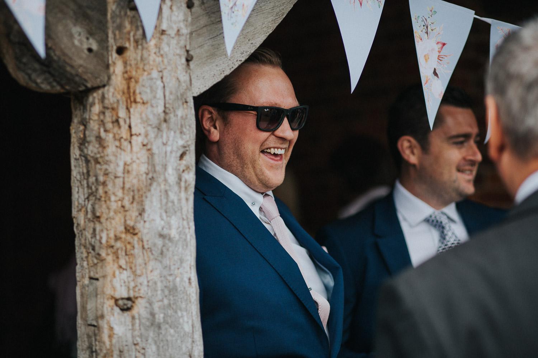 Micklefield Hall Wedding025.jpg
