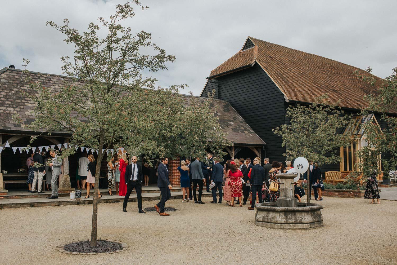 Micklefield Hall Wedding026.jpg