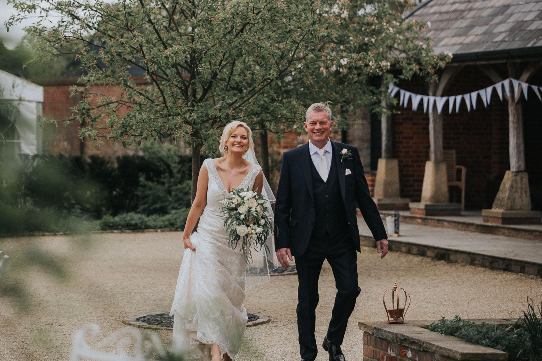 Micklefield Hall Wedding028.jpg