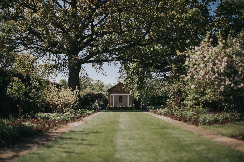 Micklefield Hall Wedding029.jpg