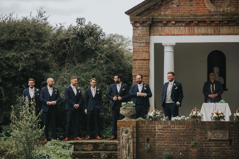Micklefield Hall Wedding030.jpg
