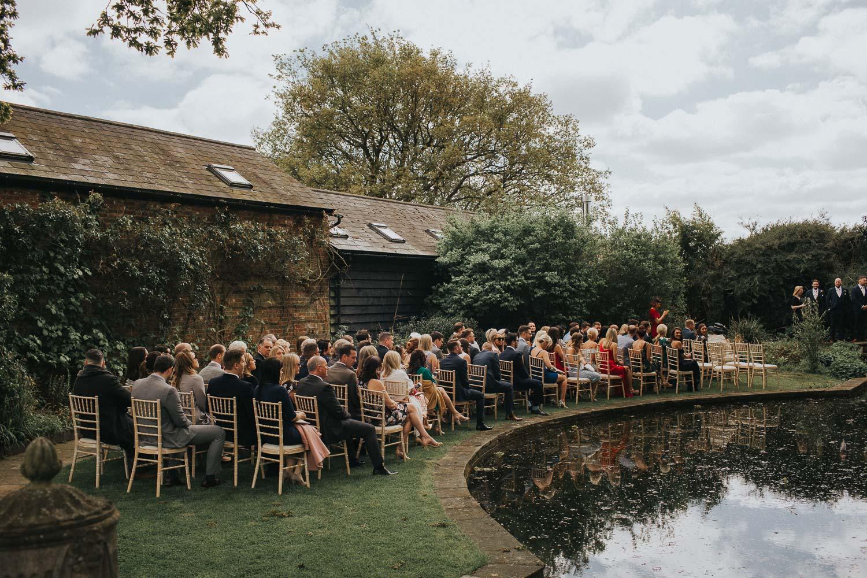 Micklefield Hall Wedding031.jpg