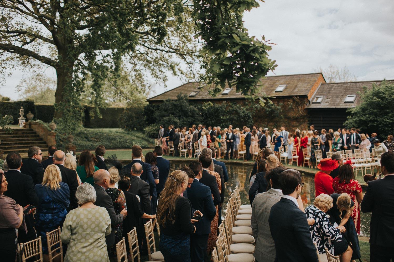 Micklefield Hall Wedding032.jpg