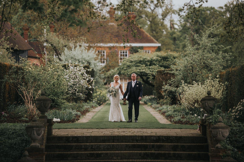 Micklefield Hall Wedding034.jpg