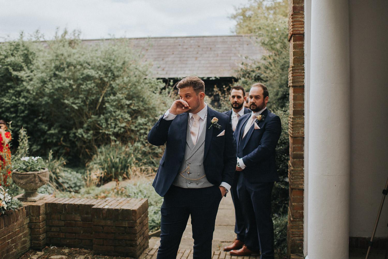 Micklefield Hall Wedding035.jpg