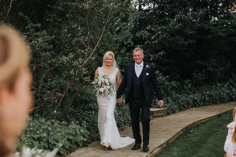 Micklefield Hall Wedding036.jpg