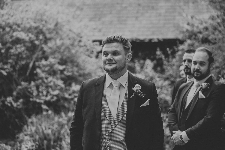 Micklefield Hall Wedding037.jpg