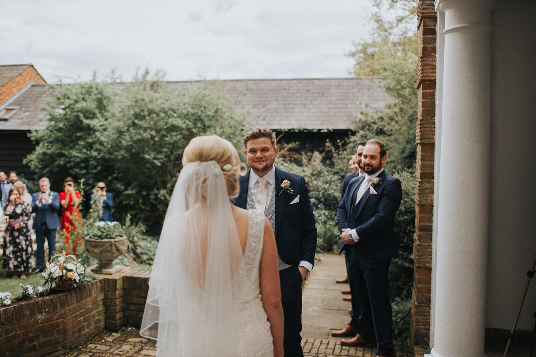 Micklefield Hall Wedding038.jpg