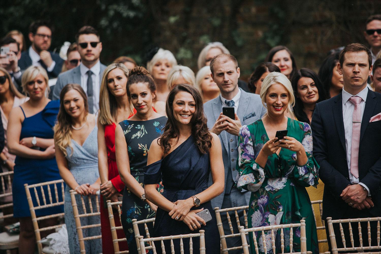 Micklefield Hall Wedding039.jpg